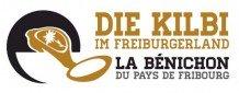 Bénichon du Pays de Fribourg