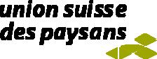 Union des Paysans Suisses