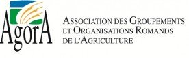 Association des Groupements et Organisations Romands de l'Agriculture